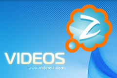 VideosZ.com Version 4.0 Thrills Fans With State Of The Art Upgrades