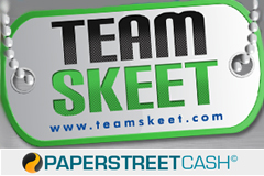 Team Skeet Adds Two New Sites - ExxxtraSmall And TeenyBlack