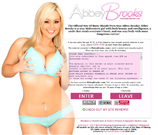 Abbey Brooks Review