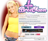 Bree Olson Review