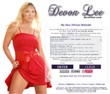 Devon Lee Review