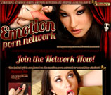 Emotion Porn Network Review